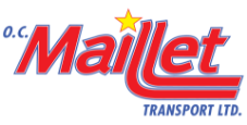 O.C. Maillet Transport Ltd.